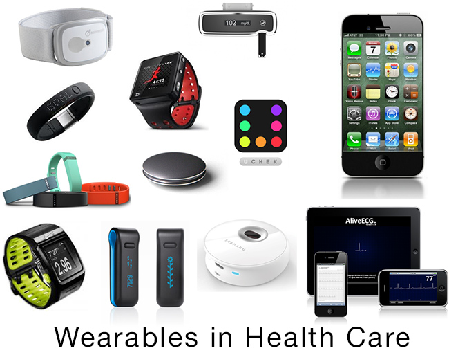 wearables-and-real-time-data