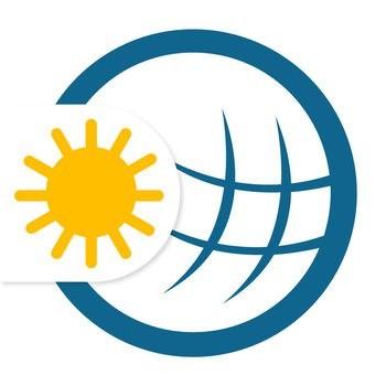 Weather & Radar- best wheatehr app