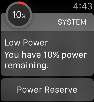 What is Power Reserve Mode.png