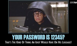 Why Password Protection is an Obsolete Security Measure?