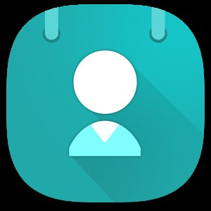 10 Best Android Dialer Apps In 2018