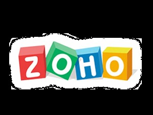 Zoho Mail- alternate of gmail