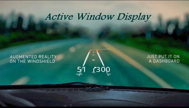 active_window_dispaly