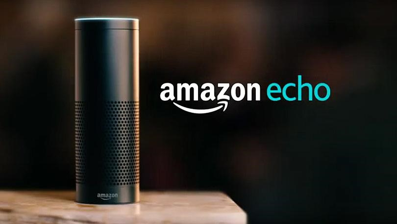 amazon-echo-in-windows-10