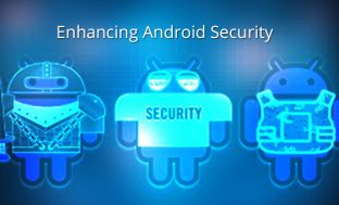 How to Secure your Android Devices with Pattern, PIN, or Password