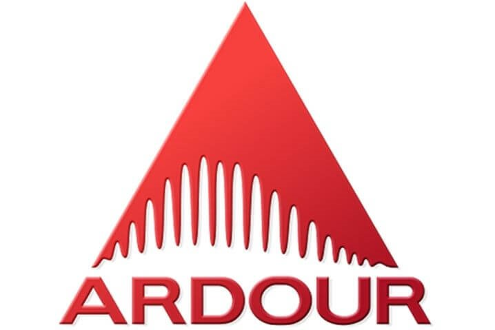 ardour- sound recorder software