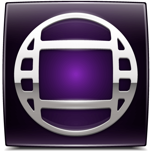 avid media composer- video editing software on mac