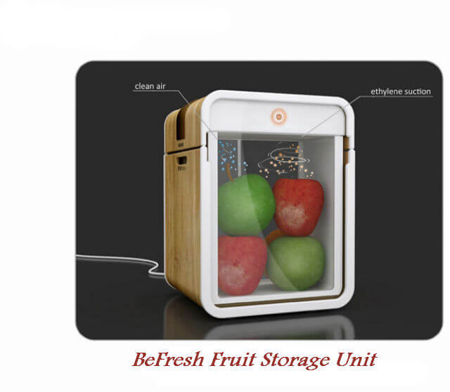 befresh-fruit-fridge13