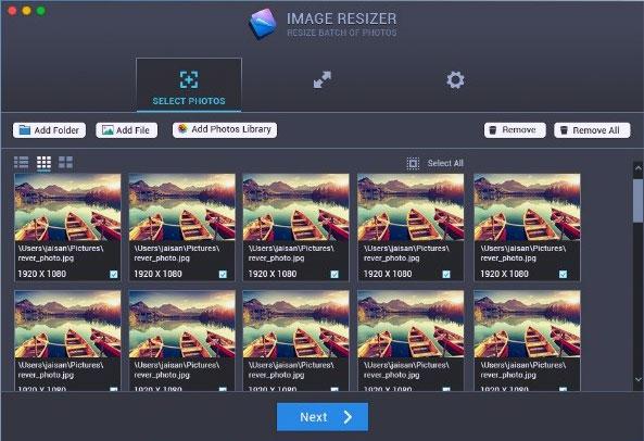 best image resizer on mac app store