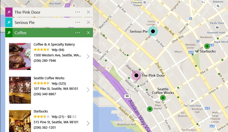 10 Best Google Maps Alternatives And Similar Navigation Apps