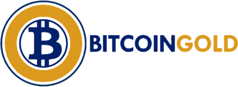 bitcoin gold know