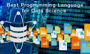Best Programming Languages for Big Data – Part 1