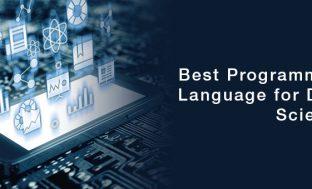 Best Programming Languages for Big Data – Part 2
