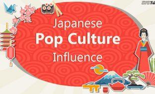 Anime & Manga : A Gateway to Japanese Culture
