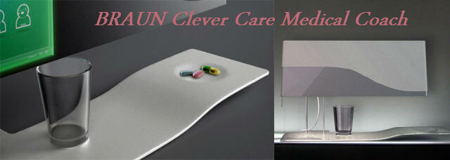 braun_clever_care