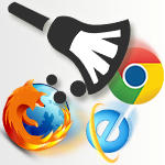 Slow browser. How to speed it up?