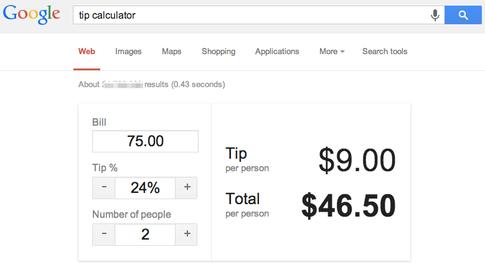 calculator-tip-google