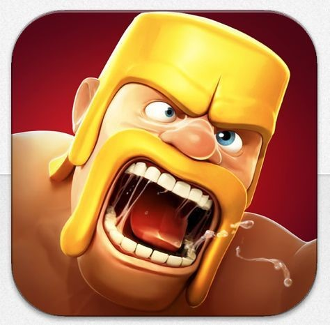 clas-of-clans-best-iphone-games-2017