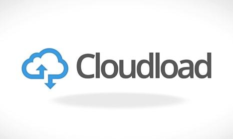 cloudload