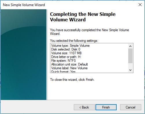 complte-disk-format