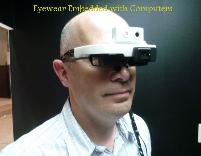 computer_eyewear