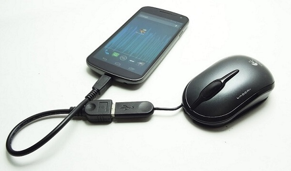 connect-mouse-with-otg