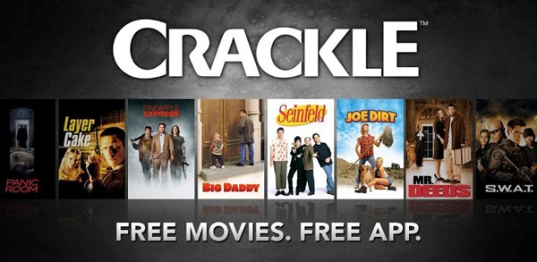 crackle-free-movies-for-lifetime