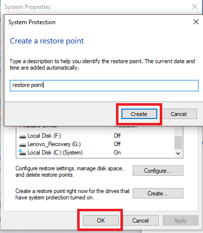 create-a-restore-point-in-windows-10