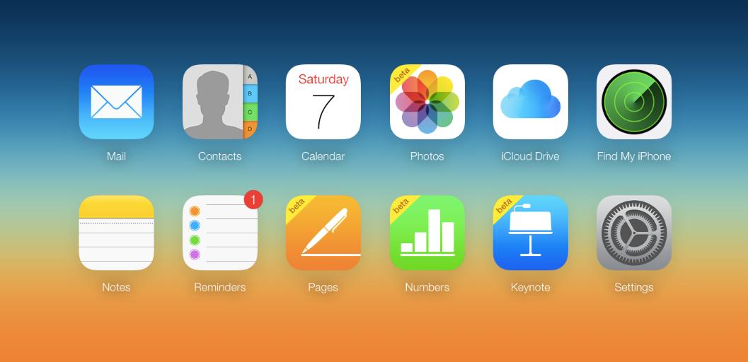 create-and-setup-icloud-on-mac
