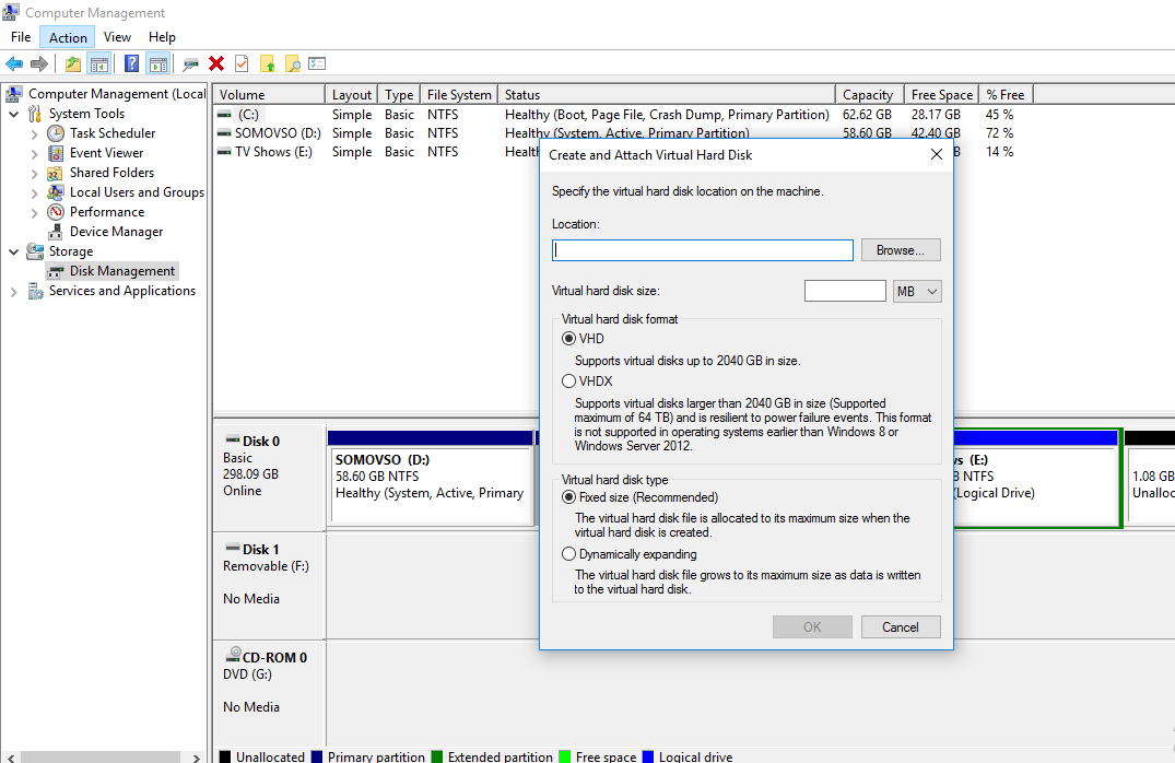 create-new-virtual-hard-disk-vhd