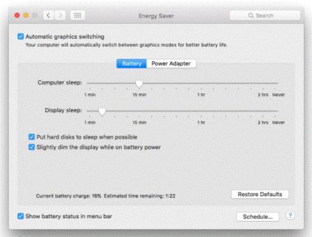 customize-energy-saver-setting-in-mac