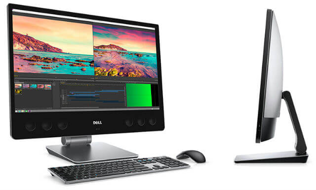 dell-xps-27