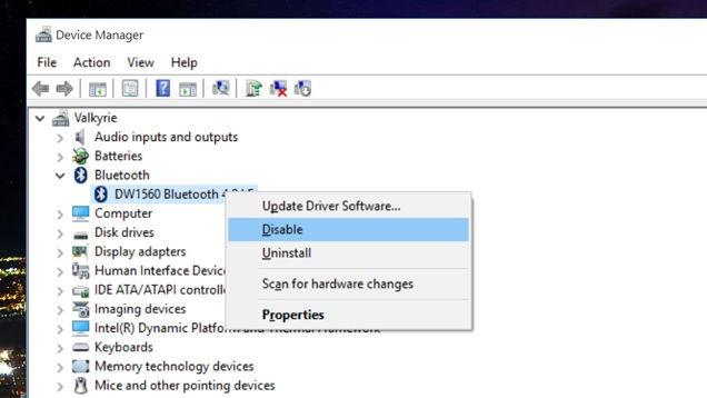 disable-unused-hardware
