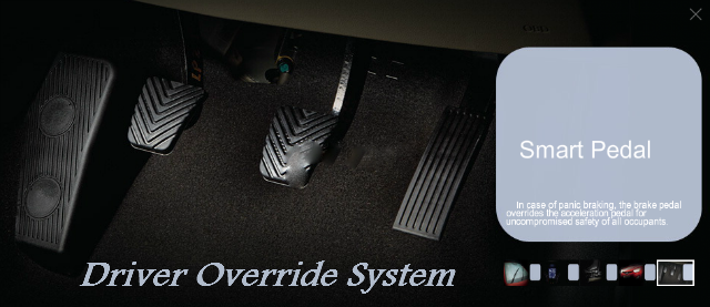 driver_override_system