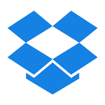 dropbox Best Cloud Storage Services