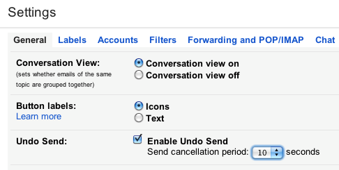 enable-undo-send-in-gmail