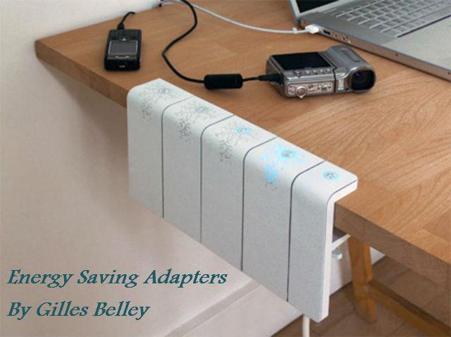 energy_adaptor