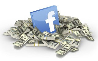 facebook-earn-money