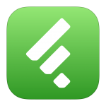 feedly-best-news-app-for-android