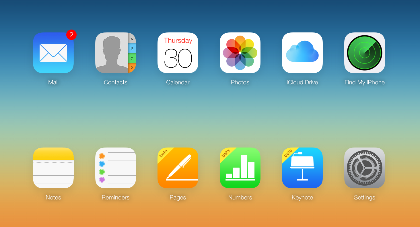 find-iphone-from-icloud