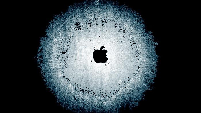 fix a frozen mac
