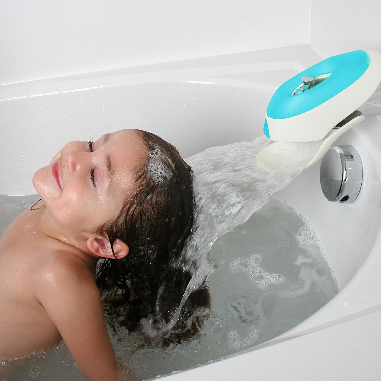 flow-water