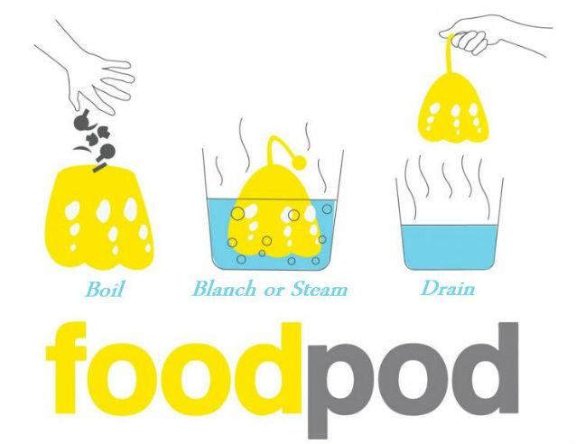 foodpod