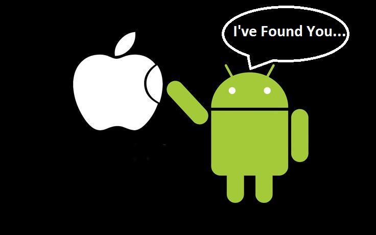 found-iphone-tracker