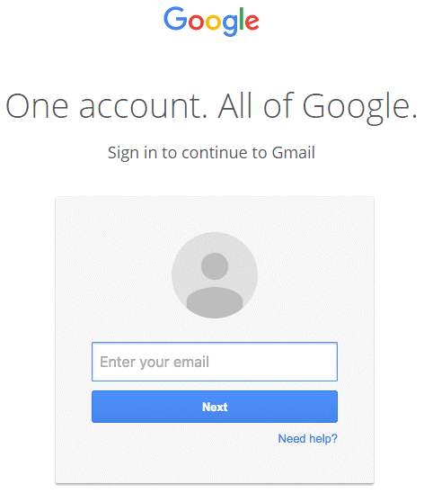 gmail-latest-victim-of-phishing-attacks