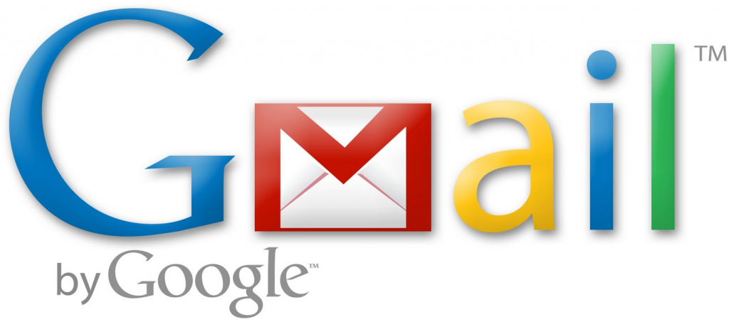 gmail best free mail service
