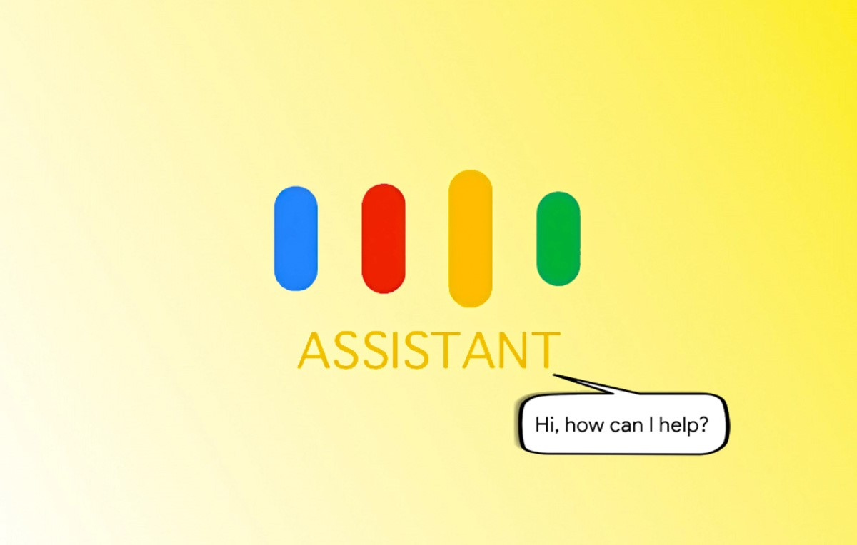 google-assistant-improved