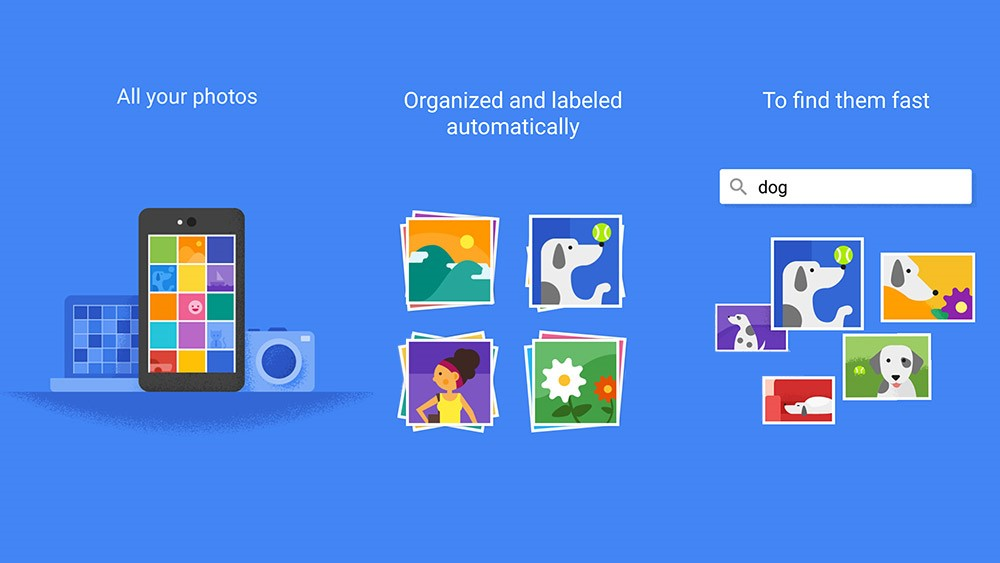google-photos-for-backup