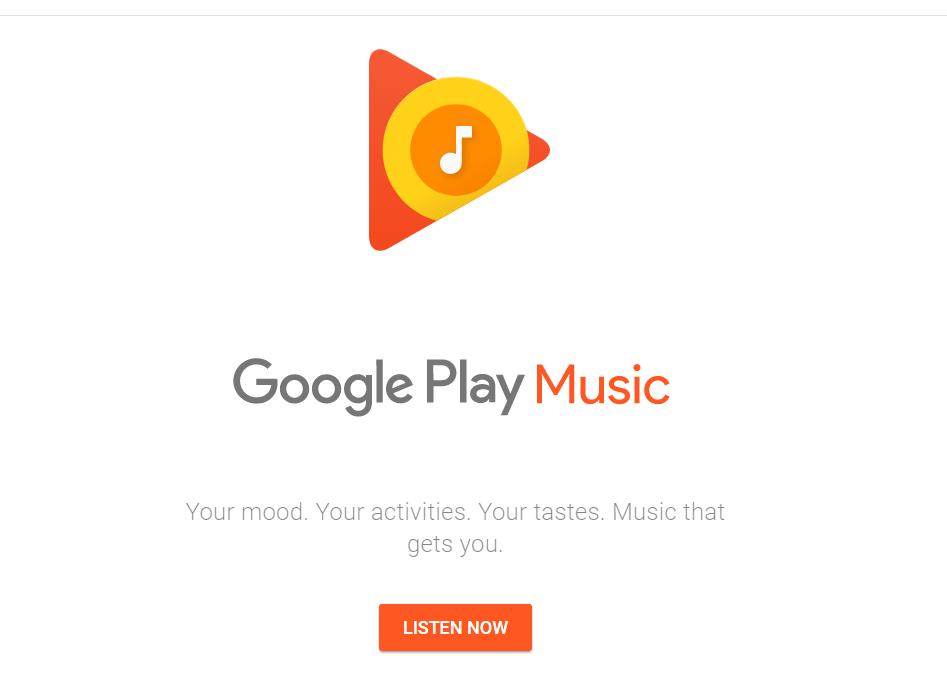google-play-music-subscription
