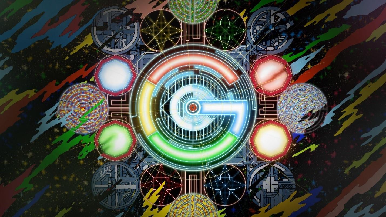 google-ai-in-goole-io-2017